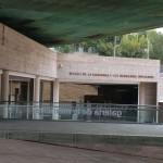 Музеят на паметта и човешките права