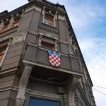 Хърватският дом в Пунта Аренас