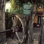 Парченце аржентинска история