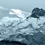 Група ледоходци