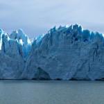 Ледена крепост