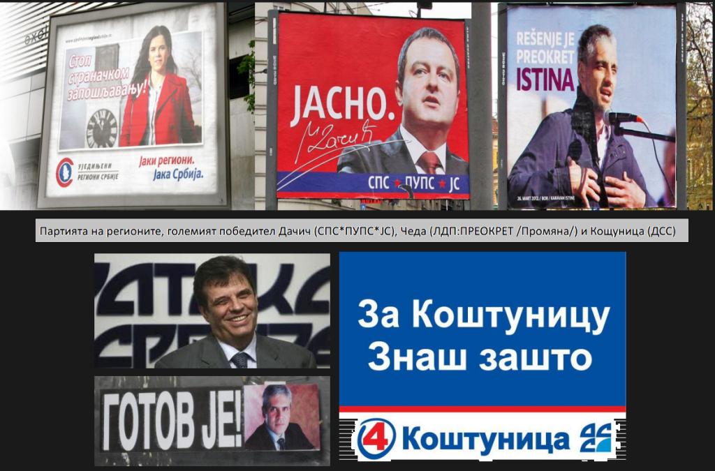 Serbia_blog4