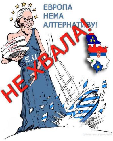 serbija_blog5