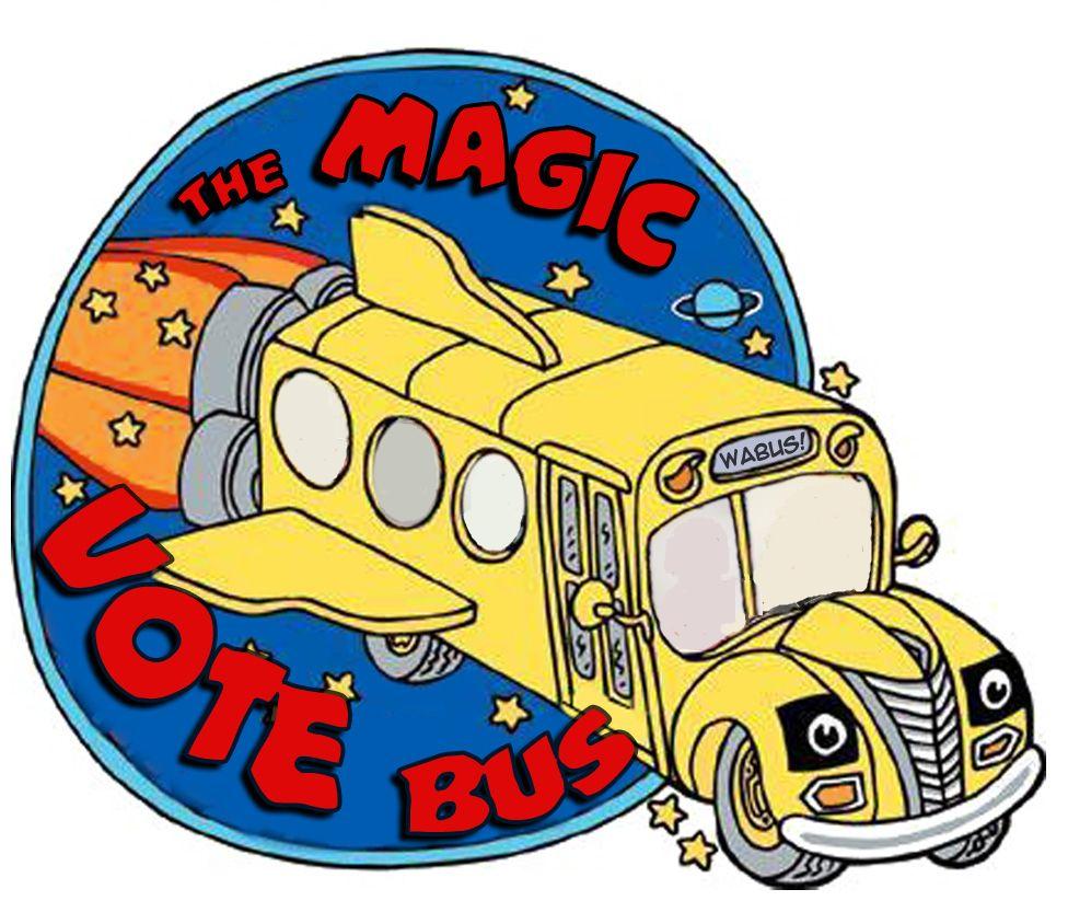votebus