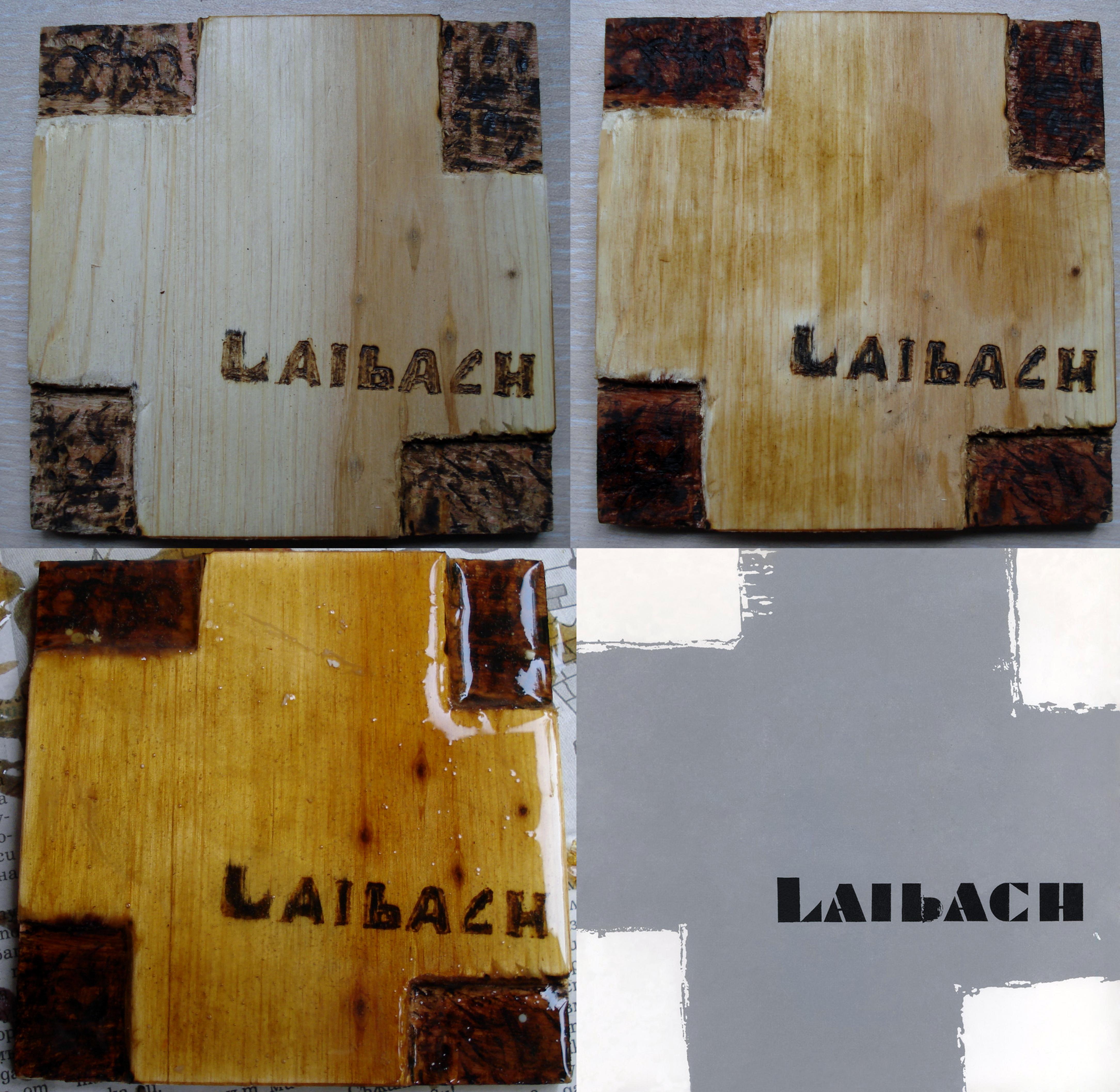 laibach4