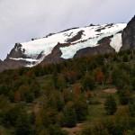 Планински ледник