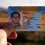 ¡Soy chileno!