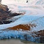 Ледникът Торе