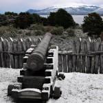 Тези оръдия били много ефективни дори на 3 километра